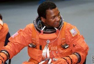 astronautanderson.jpg