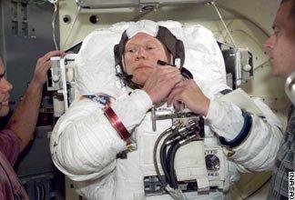 astronautbrown.jpg