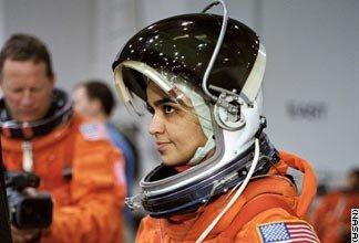 astronautchawla.jpg