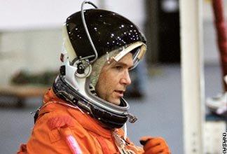 astronauthusband.jpg