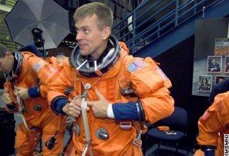 astronautmccool.jpg