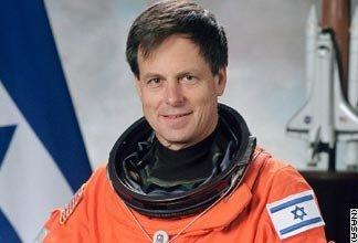 astronautramon.jpg