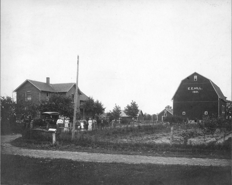 e.e.hillfarmabt1912.jpg