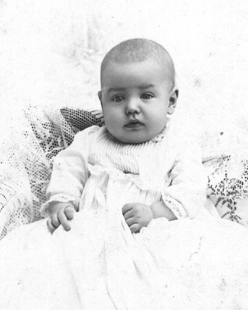 Alfred Kellerman Ingalls as a baby.jpg