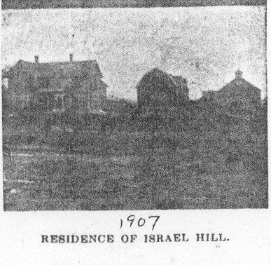 israelhillfarm1907jpg.jpg