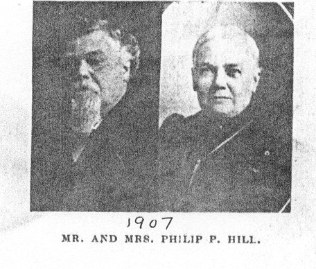 mrmrsphiliphill1907jpg.jpg
