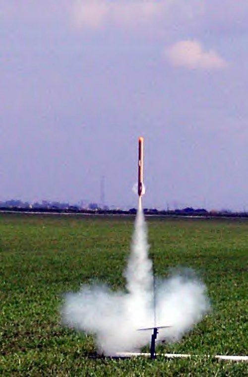 A Wooosshhhh Launch.jpg